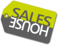 SALESHOUSE